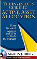 The Investor's Guide to Active Asset…