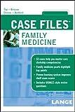 Case files. Eugene C. Toy ... [et al.]