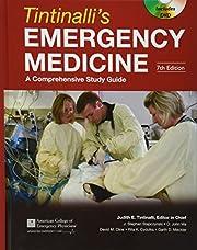 Tintinalli's Emergency Medicine: A…