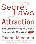 The Secret Laws of Attraction: The…