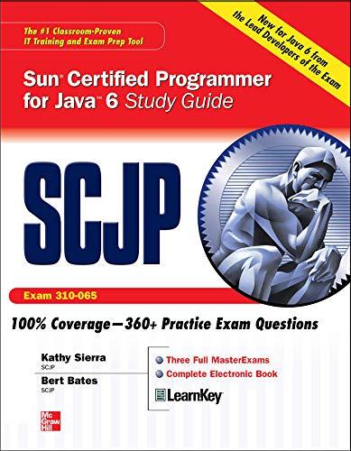 Scjp books kathy sierra pdf download.