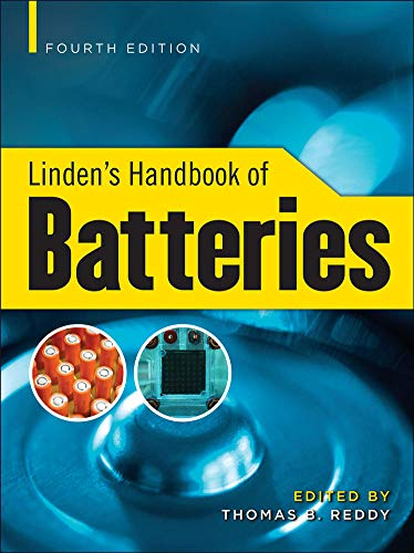 Preposition In Learn In Marathi All Complate: [PDF] Linden's Handbook Of Batteries, 4th Edition