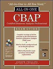 CBAP Certified Business Analysis…