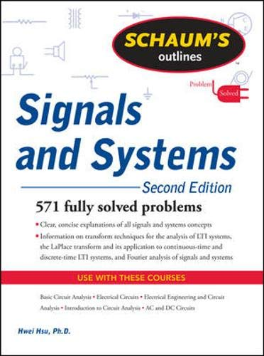 Schaums Outline Of Basic Electrical Engineering Pdf