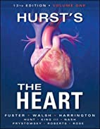 Hurst's the heart by Valentin Fuster