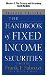 The handbook of fixed income securities / Frank J. Fabozzi, editor ; with the assistance of Steven V. Mann