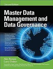 MASTER DATA MANAGEMENT AND DATA GOVERNANCE,…