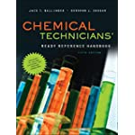 Chemical Technicians