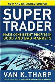 Super Trader, Expanded Edition: Make…