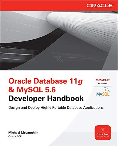 Expert Oracle Database Architecture 11g Pdf