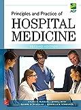 Principles and practice of hospital medicine / Sylvia McKean ... [et al.]
