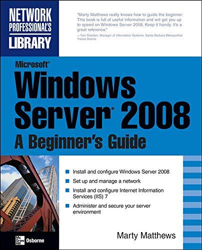 Iis download ebook professional 7