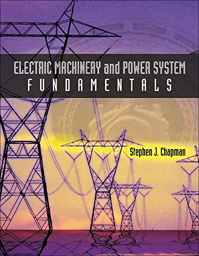 Ebook engineering free system download power