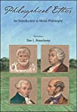 Philosophical ethics : an introduction to moral philosophy / Tom L. Beauchamp