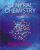 General Chemistry: The Essential Concepts by…