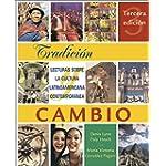Tradicion Y Cambio Lecturas Sobre La Cultura Latinoamericana Contemporanea
