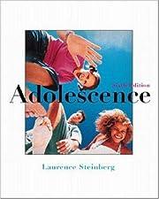 Adolescence with PowerWeb de Laurence…