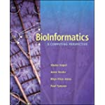 BioInformatics: A Computing Perspective