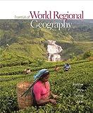 Essentials of world regional geography.