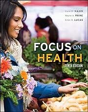 Focus on Health av Dale Hahn