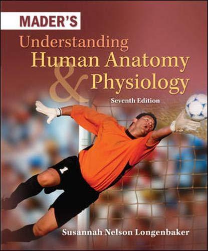 7th human pdf anatomy edition