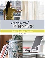 Personal Finance (McGraw-Hill/Irwin Series…
