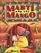Marti and the Mango (DLM Early Childhood…