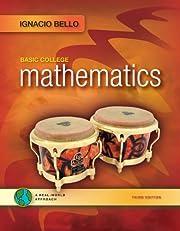 Basic College Mathematics – tekijä:…