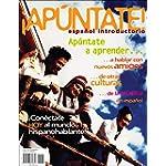 Apntate! Corrected Printing