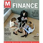 M: Finance with Connect Plus
