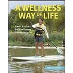 LL A Wellness Way of Life