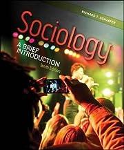 Sociology: A Brief Introduction, 10e por…