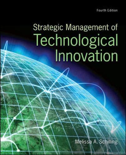 Strategic Management Mcgraw Hill Pdf