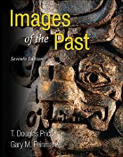 Images of the Past af T. Douglas Price