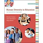 Human Diversity in Education: An Integrative Approach