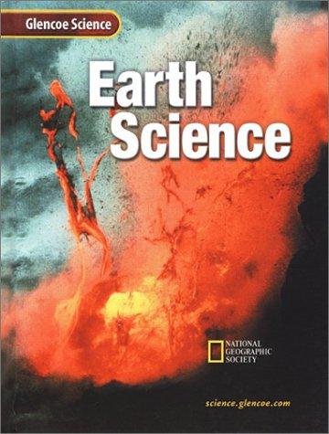 worksheets earth science glencoe 2002 worksheets best free printable worksheets. Black Bedroom Furniture Sets. Home Design Ideas