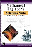 Mechanical Engineer's Solutions Suite for Machine Design and Metalworking