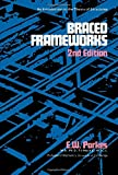 Braced frameworks : an introduction to the theory of structures / [by] E. W. Parkes