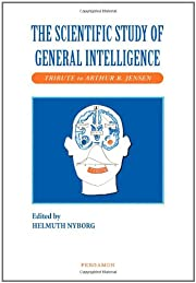 The Scientific Study of General…