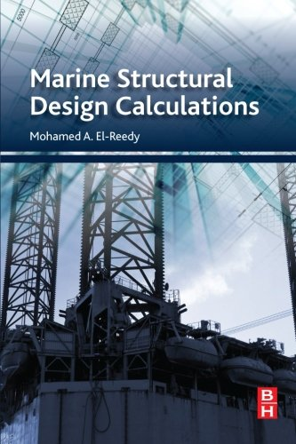 PDF] Marine Structural Design Calculations | Free eBooks Download