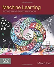 Machine Learning: A Constraint-Based…
