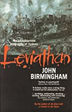 Leviathan: The unauthorised biography of…