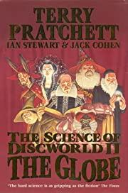The Science of Discworld II: The Globe af…