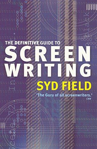The Definitive Guide To Sqlite Pdf