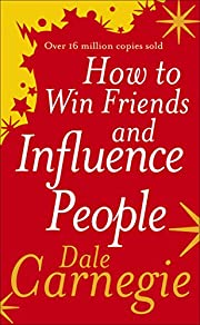 How to Win Friends and Influence People por…