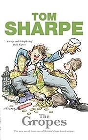 The Gropes de Tom Sharpe