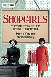 Shopgirls : the true story of life behind…