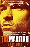 The Martian / Andy Weir