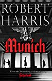 Munich / Robert Harris