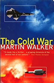 The Cold War and the Making of the Modern…